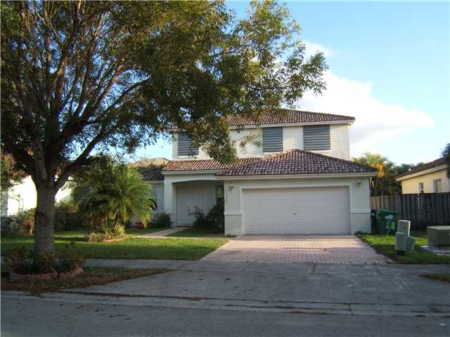 15946 SW 147th Ln, Miami, FL 33196