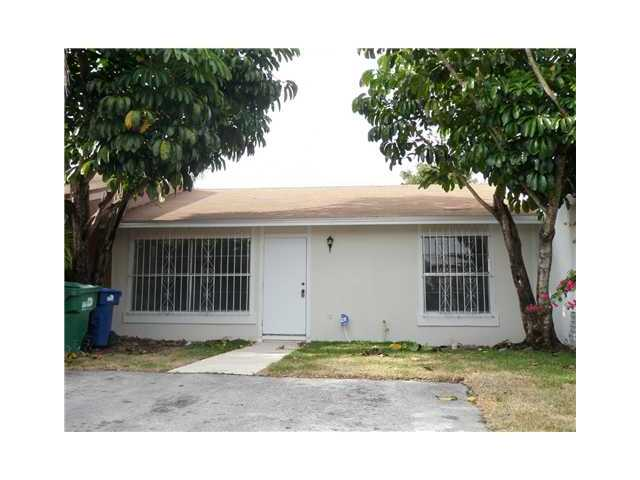 18822 NW 46th Ave, Opa-Locka, FL 33055