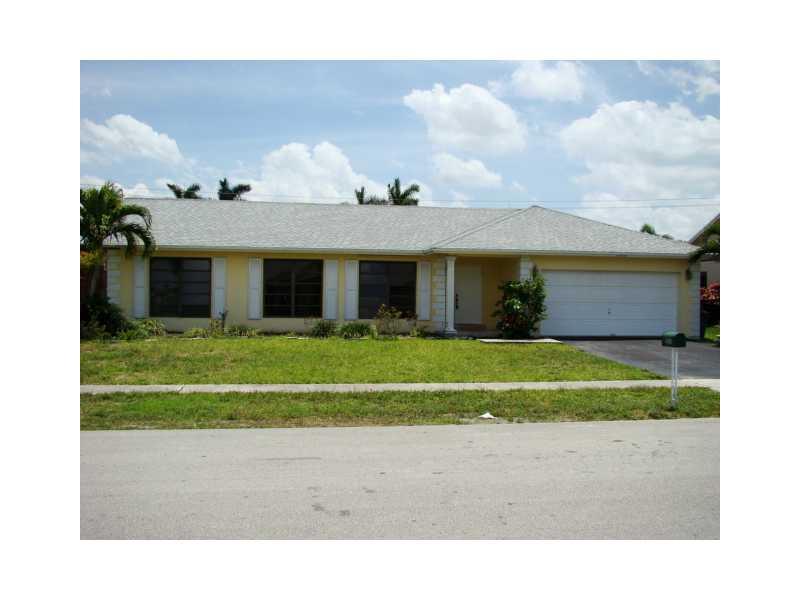 Real Estate for Sale, ListingId: 27139865, Sunrise,FL33325