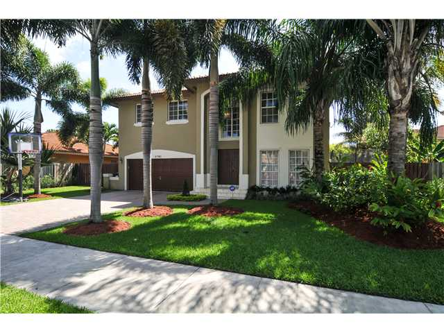 9793 SW 159th Ave, Miami, FL 33196