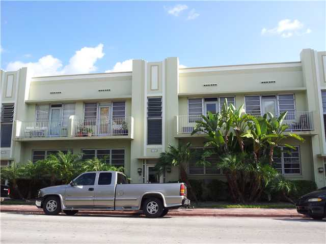 737 11th St # 6, Miami Beach, FL 33139