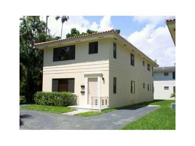 605 Bird Rd, Coral Gables, FL 33146