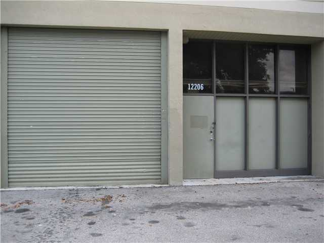 12206 SW 129 Ct # 4, Miami, FL 33186