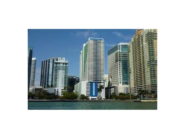 1200 Brickell Bay Dr # 1814, Miami, FL 33131