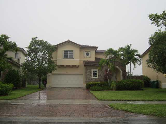 8771 SW 220th St, Miami, FL 33190