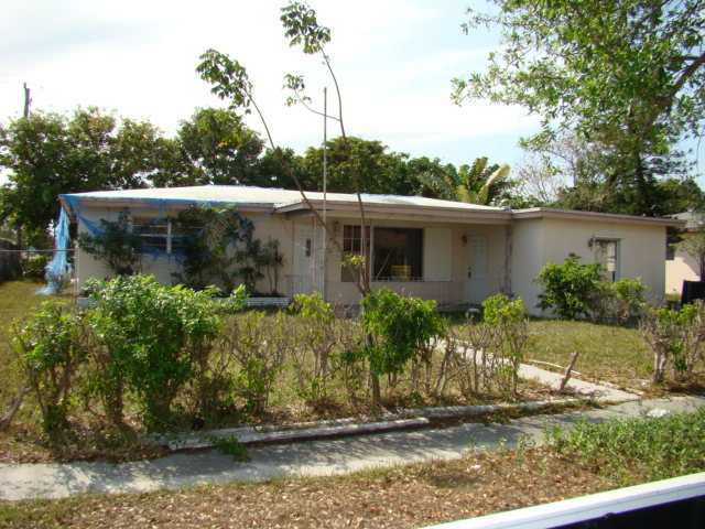 521 Sw 27th # Te, Fort Lauderdale, FL 33312
