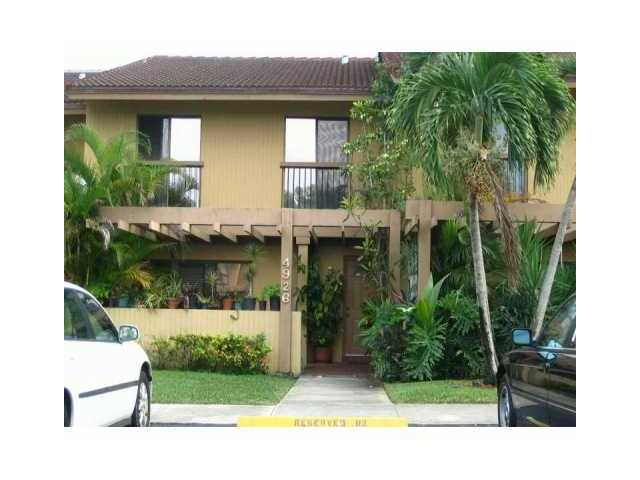 4942 Sheridan St # 2, Hollywood, FL 33021