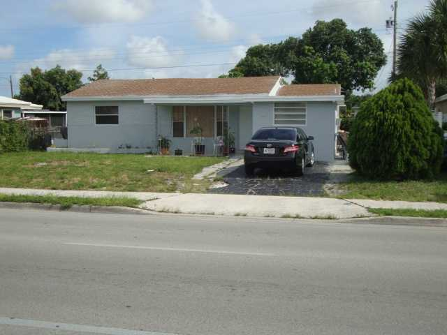 5640 Sheridan St, Hollywood, FL 33021