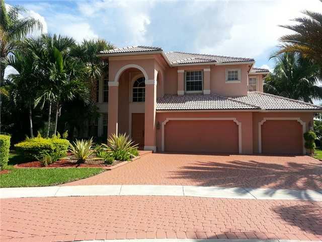 Real Estate for Sale, ListingId: 27037325, Miramar,FL33029
