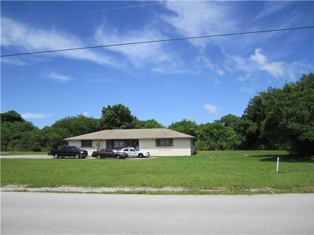 24101 SW 117th Ave, Homestead, FL 33032
