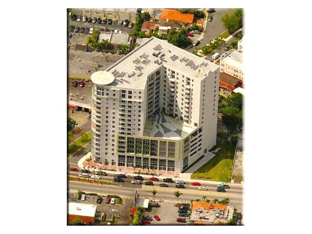 1 Glen Royal Pw # 1213, Miami, FL 33125