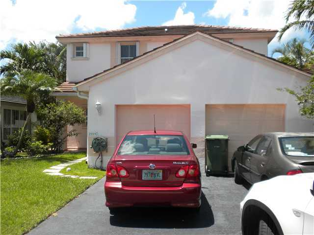19197 NW 22nd St, Hollywood, FL 33029
