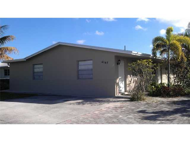 4148 Sw 51st St # South, Fort Lauderdale, FL 33314