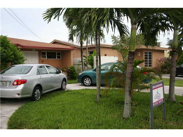 1375 SW 75th Ave, Miami, FL 33144