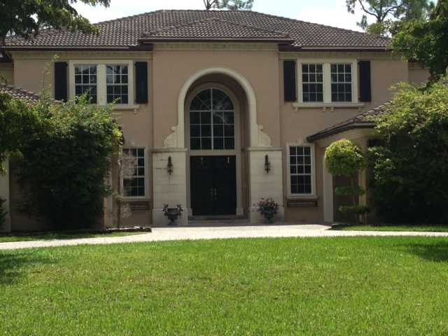Real Estate for Sale, ListingId: 27037163, Parkland, FL  33067
