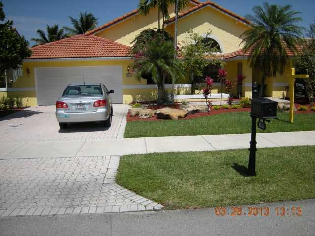 Real Estate for Sale, ListingId: 27037473, Davie, FL  33328