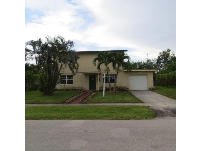 5380 NW 12th Ct, Fort Lauderdale, FL 33313