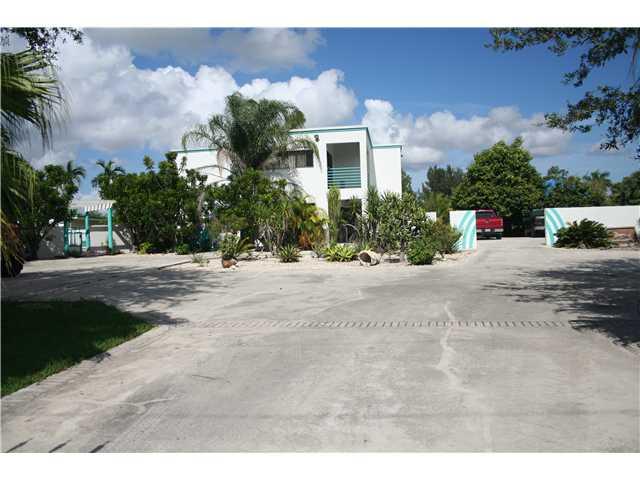 Real Estate for Sale, ListingId: 26945323, Miami,FL33187