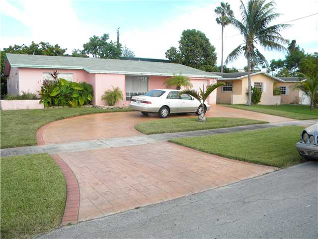 2110 Nw 64th # Te, Fort Lauderdale, FL 33313