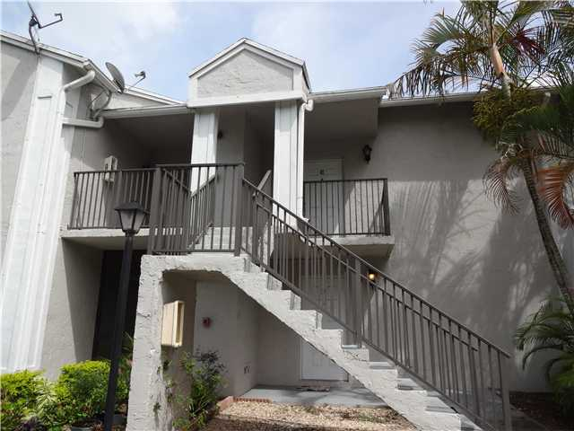 Rental Homes for Rent, ListingId:35014877, location: 1000 CONSTITUTION DR E Homestead 33034