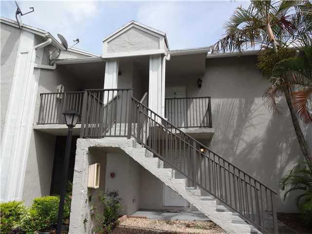 Rental Homes for Rent, ListingId:35014877, location: 1000 CONSTITUTION DR E Homestead 33034