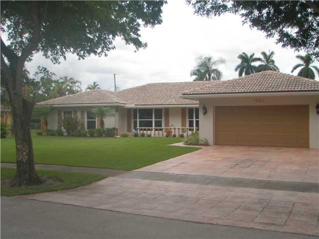 7081 Nw 7th Ct, Plantation, FL 33317