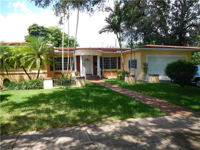 2120 Country Club Prado, Coral Gables, FL 33134