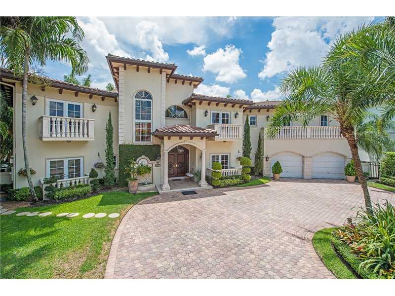 Real Estate for Sale, ListingId: 26944556, Doral,FL33178