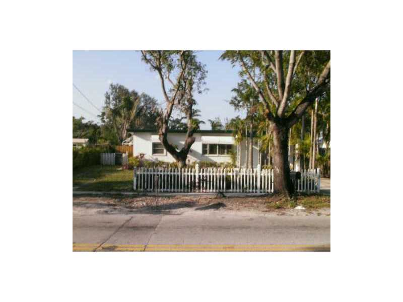 5731 Taft St, Hollywood, FL 33021