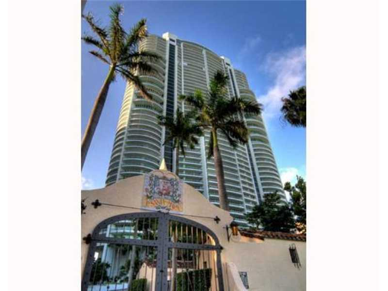 1643 Brickell Ave # 1001, Miami, FL 33129