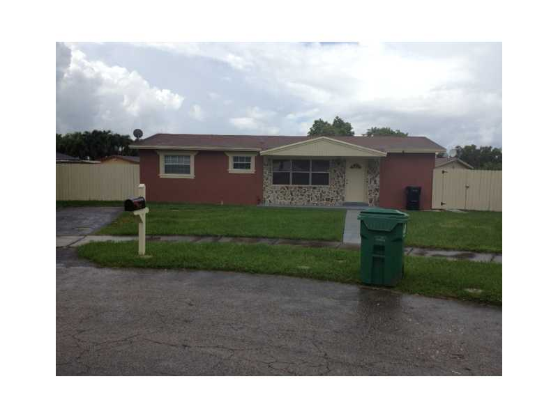 29922 Sw 149th Pl, Homestead, FL 33033