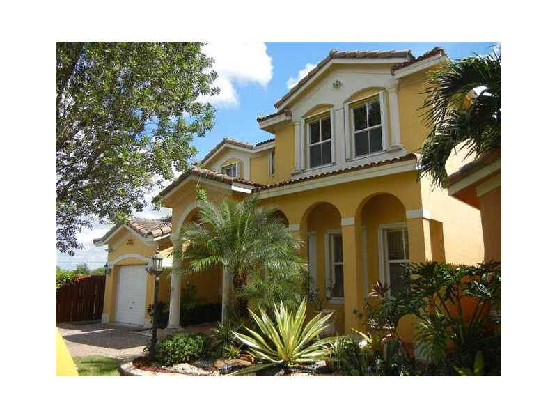Rental Homes for Rent, ListingId:26944613, location: 4893 NW 109 PA Doral 33178