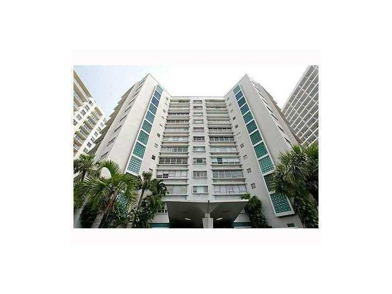 4925 Collins Ave # 1b, Miami Beach, FL 33140