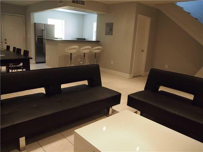 Real Estate for Sale, ListingId: 27037210, Miami Beach,FL33141