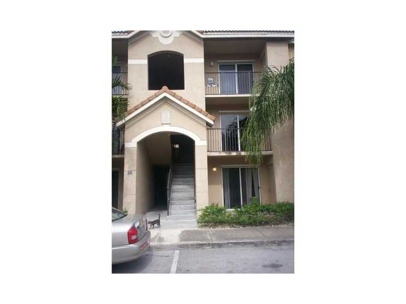 Rental Homes for Rent, ListingId:26944973, location: 15430 SW 284 ST # 6306 Homestead 33033