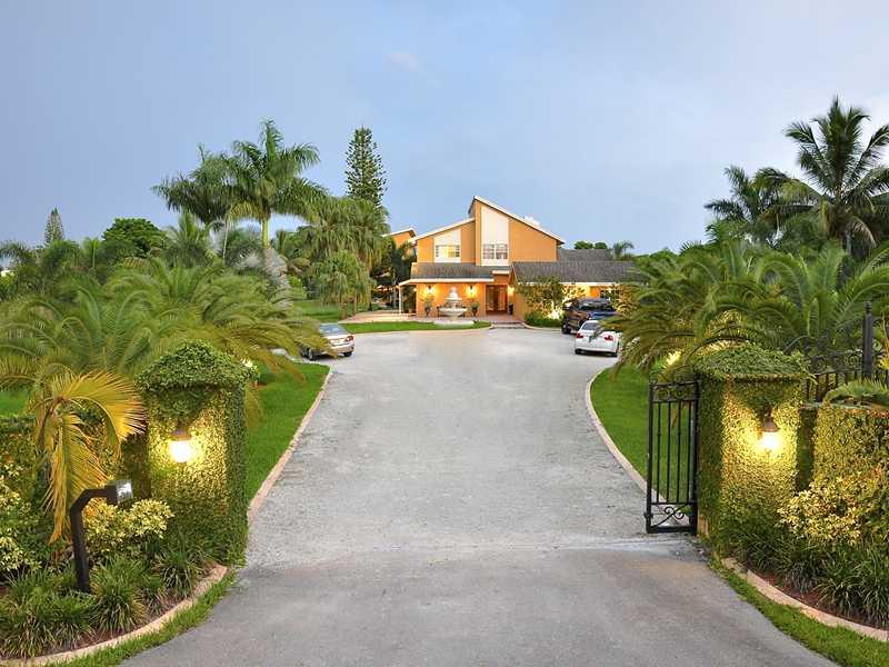 Real Estate for Sale, ListingId: 27037341, Miramar,FL33027