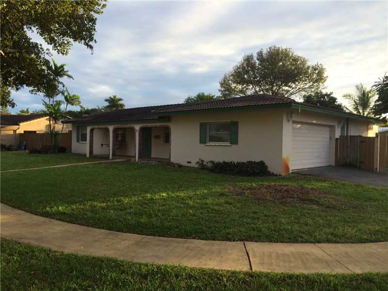 Property for Rent, ListingId: 26945416, Plantation, FL  33317