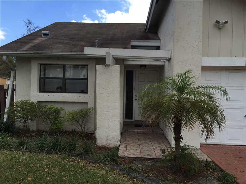 Real Estate for Sale, ListingId: 27037465, Coral Springs,FL33065