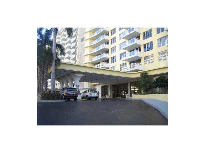 Real Estate for Sale, ListingId: 27731078, Miami Beach,FL33140