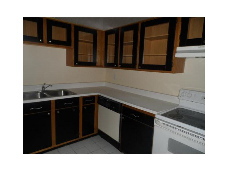 Rental Homes for Rent, ListingId:26945014, location: 14850 NARANJA LAKES BL # B1N Homestead 33032