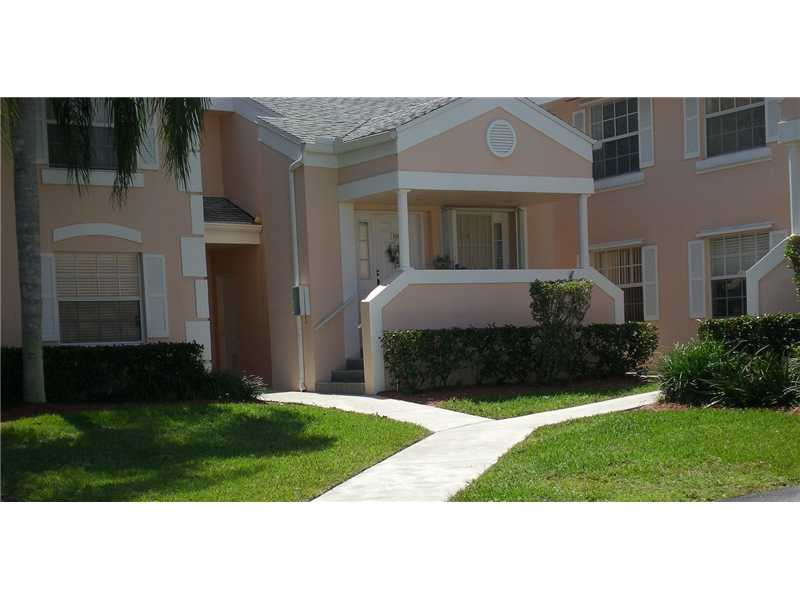 Photo of 2006 SE 26 LN  Homestead  FL