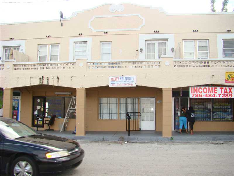 Real Estate for Sale, ListingId: 26945336, Miami,FL33135