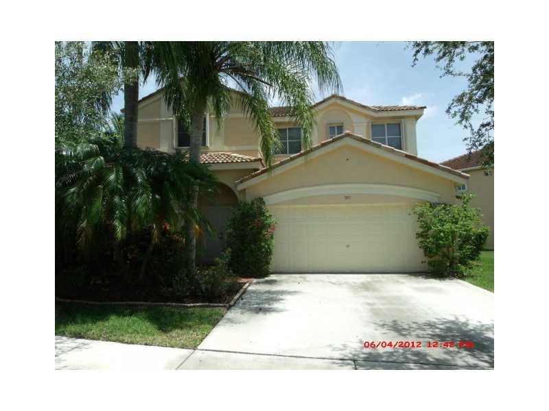 Real Estate for Sale, ListingId: 27037504, Weston,FL33327
