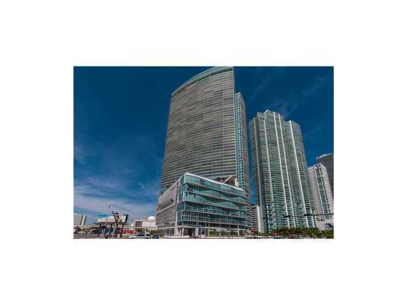 Rental Homes for Rent, ListingId:26944380, location: 888 BISCAYNE BL # 2010 Miami 33132