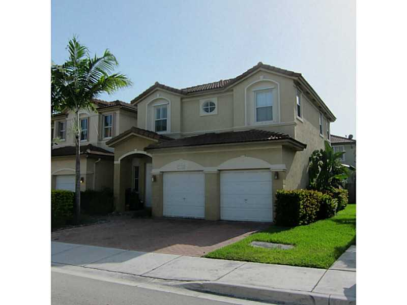 Rental Homes for Rent, ListingId:26944388, location: 7550 NW 112 PA # - Doral 33178