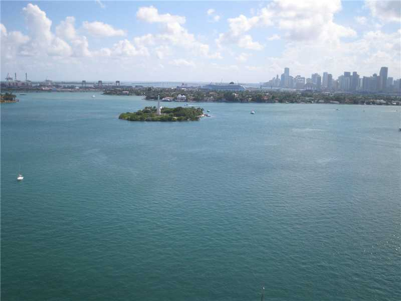 Rental Homes for Rent, ListingId:26944854, location: 9 ISLAND AV # 2002 Miami Beach 33139