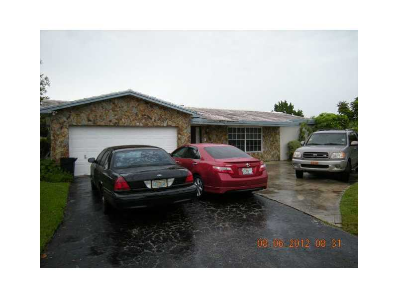 Real Estate for Sale, ListingId: 28942562, Coral Springs,FL33065