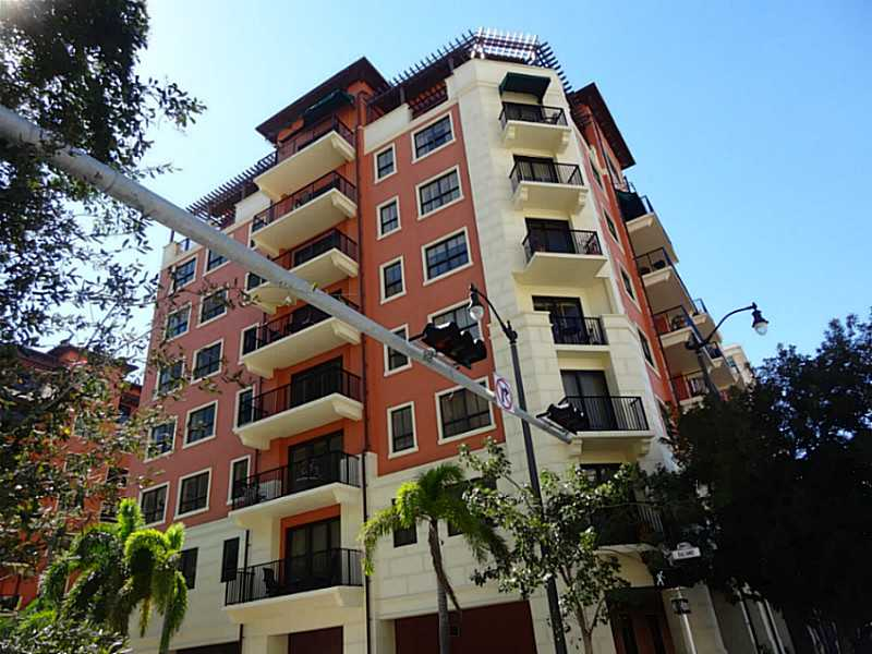 Rental Homes for Rent, ListingId:26944572, location: 100 ANDALUSIA AV # 401 Coral Gables 33134