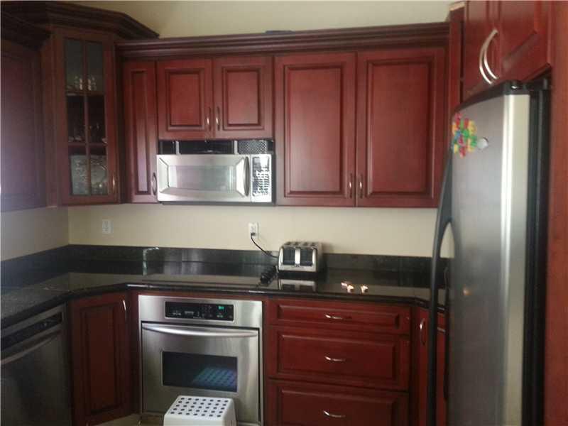 Real Estate for Sale, ListingId: 27036792, Hollywood,FL33021