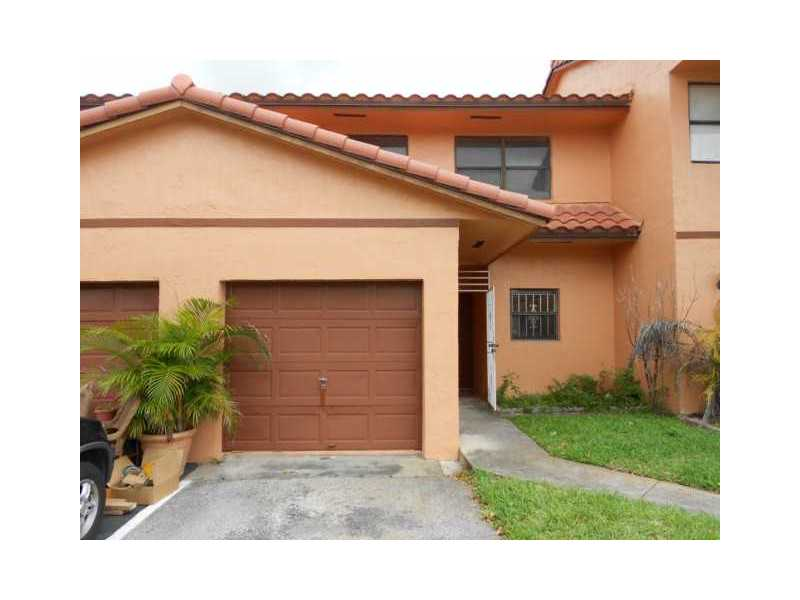 New Listings Homes For Sale Hialeah Gardens New Listings